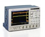 Tektronix DPO7254 Digital Phosphor Oscilloscope