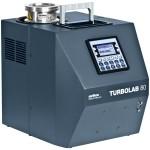 Oerlikon Leybold Vacuum- TurboLab 80 Vacuum Pump