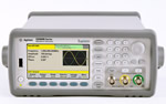 33522B Waveform Generator, 30 MHz, 2-Channel
